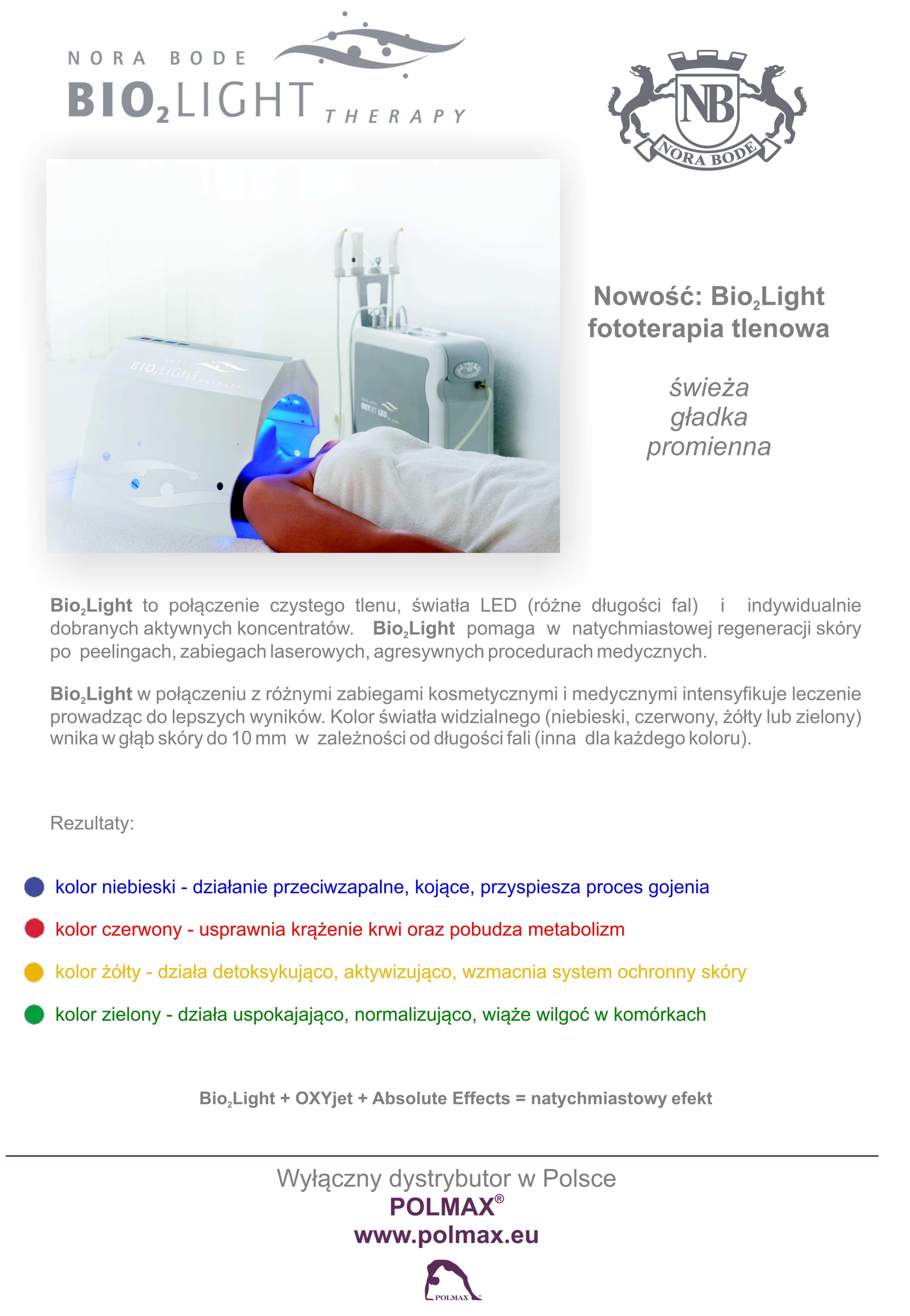 20150129 Bio2Light