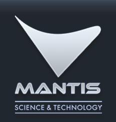 logo_mantis_science_technology
