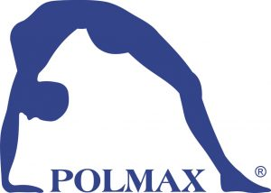 logo_polmax