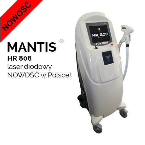 mantis-hr808