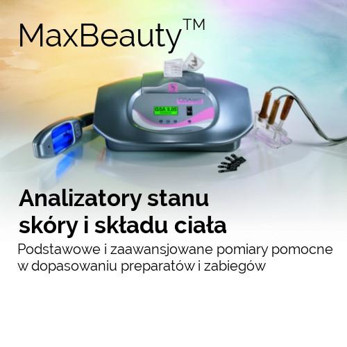 maxbeauty