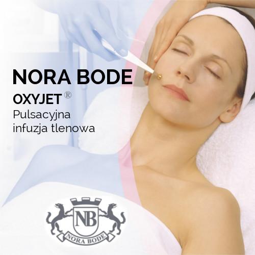 norabode-oxyjet