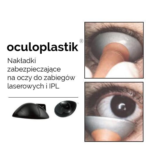 oculoplastik
