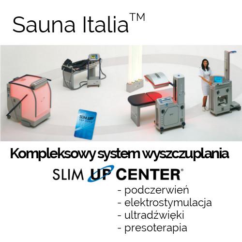 sauna-italia