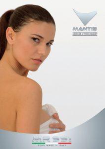 broszura_Mantis