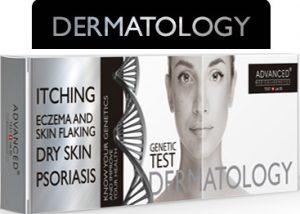 dermatology-ING