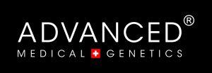 logo-nuevo-Advanced-negro
