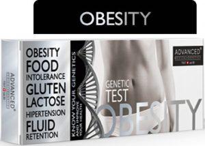obesity-ING