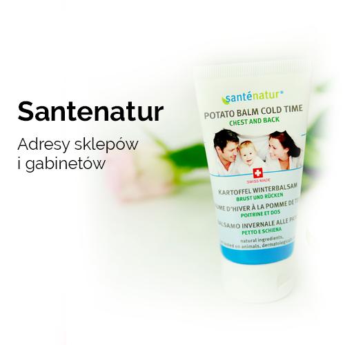 Santenatur